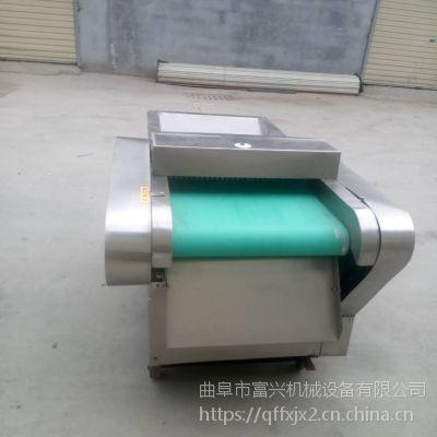 切豆腐专用切块机-家用小型番薯切菜机-不锈钢型面皮切丝机