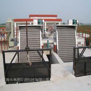 供甘肃水处理设备和兰州污水处理设备