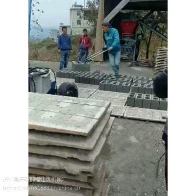 标砖码堆机标砖吊砖机价格