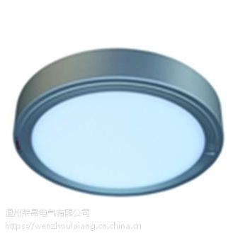 NFC9188_NFC9188-III海洋王LED吸顶灯