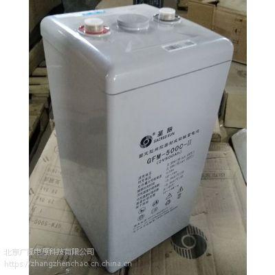 圣阳蓄电池SP12-GFMJ-350H型号参数及报价