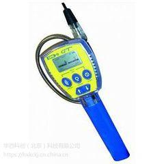 英国GMI 全量程可燃气体检测仪 型号: GT44