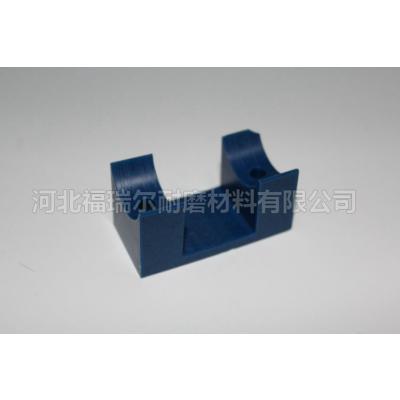 生产批发 含油尼龙异形件加工 含油尼龙异形件批发 MC745