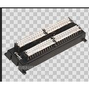 正品直销日本interface中继端子台TNS-9600