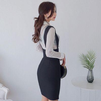 魅之女广州白马服装批发市场 杭州品牌库存