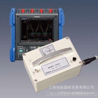 SHOWASOKKI 昭和测器 2205/1200振動検出器