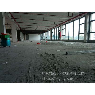 东莞市南城水磨石起灰硬化处理-南城水磨石结晶翻新打蜡处理
