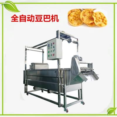 铁勺饼机设备厂家价格、河源铁勺饼机设备
