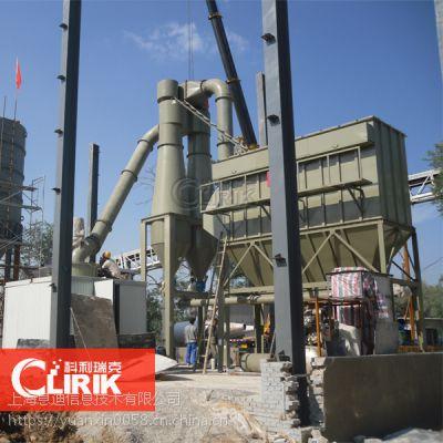 雷蒙磨粉机在未来矿山机械行业发展状况?