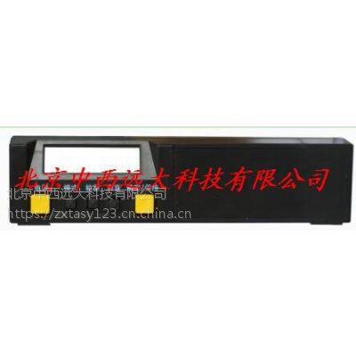数显坡度计(中西器材) 型号:XW-AT201-PD库号:M356788