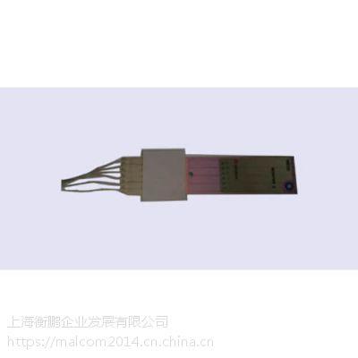 RCX-GL炉温测试仪MALCOM模组式回流炉测定装置 衡鹏供应