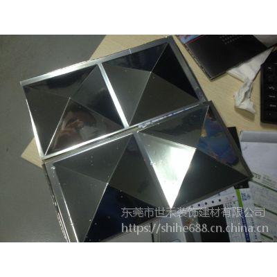 厚片吸塑大型吸塑加工大型厚板吸塑ABS厚板吸塑大型厚片板吸塑厂大片厚板吸塑加工厂家