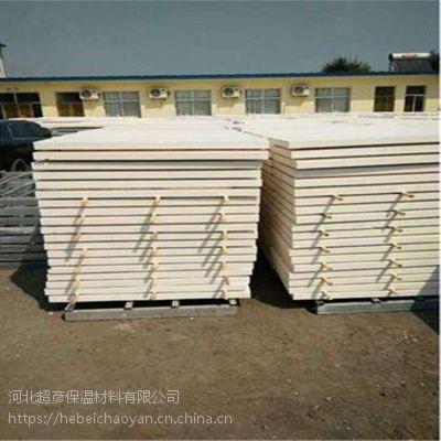 许昌市 改性硅质聚苯保温板 7公分厂家对施工的要求