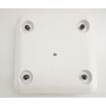 CISCO AIR-AP2802E-H-K9 思科室内无线AP 双频高密度外置天线