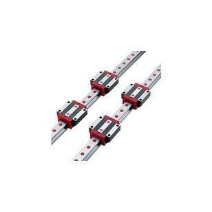 THK导轨滑块进口种类全现货正品批发零售THK导轨滑块