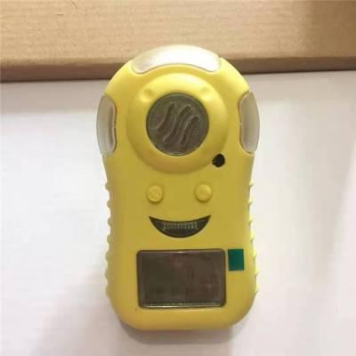 陕西西安四合一气体检测仪哪里有卖