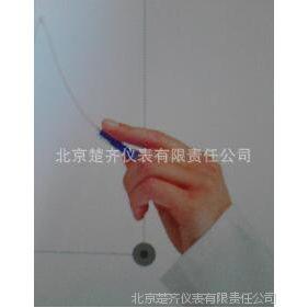 3M Clean-Trace 表面蛋白快速检测棒 pro50  厂家直销量大从优