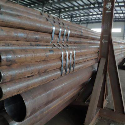 天津卖的1cr5mo合金管质量怎么样是不是正品