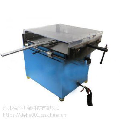 林州磁力研磨机 超细研磨机 优质服务