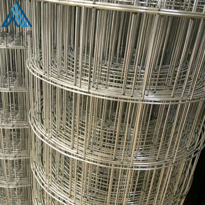 电焊圈玉米专用网 5乘7圈玉米网