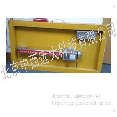 中西 电气室逃生锁 型号:JDY-800库号:M321481