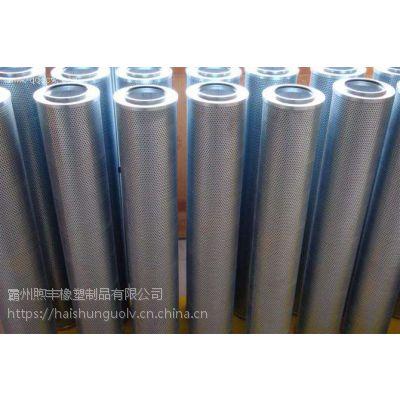 黎明TZX-10×30液压油滤芯过滤器