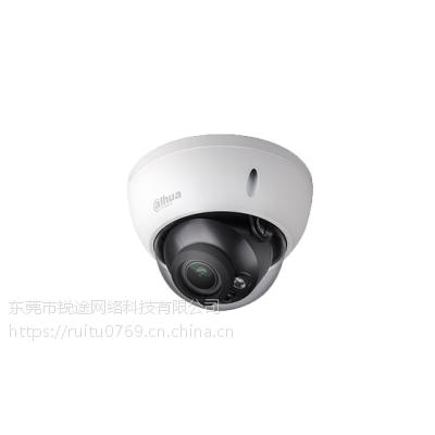 东莞监控安防系统公司解说监控安防系统的发展走势