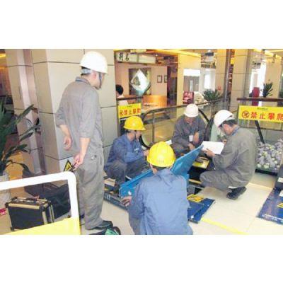 地下汽车电梯-钦州汽车电梯-京珠电梯维修