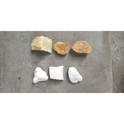 石英石去渍 去黄皮洗石剂 石英砂提纯增白剂 石洁精