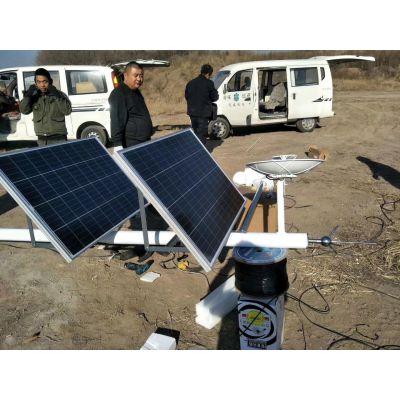 """""""上海上出口太阳能板】375W双波双面单晶硅光伏板欧洲地区出口ROsh认证"""