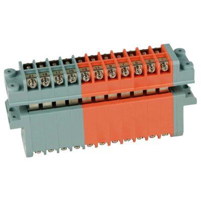 国电南自NLD-6型电流连接器厂家技术咨询供应