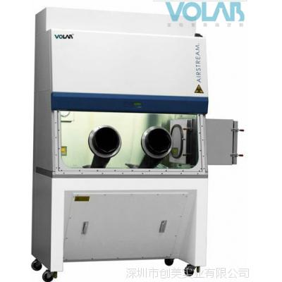 新疆实验室家具热电生物安全柜厂家_VOLAB