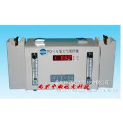 中西 大气采样器 型号:MD36-DQ-1A库号:M400843