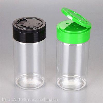 食品级pp耐高温塑料瓶食品包装塑料瓶食品级塑料瓶子-心华食品包装供货新闻 心华食品包装