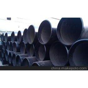 乾亿管业-生产供应Q345B热扩无缝钢管、欢迎咨询