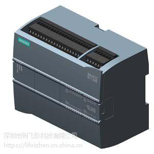 6ES72211BF320XB0西门子数字量输入模块