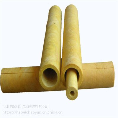 汾阳市风管玻璃棉保温厂家批发