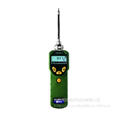 供应PGM-7300RAE华瑞手持式VOC挥发性有机气体检测仪