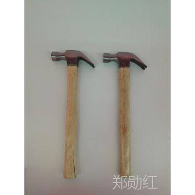 025钢锤外野营钢铁榔头逃生安全锤子钢锤铁锤帐篷锤钢铁地