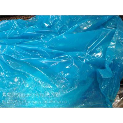 上海气相防锈袋专业生产厂家