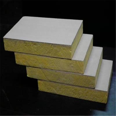 欢迎订购玻璃棉丝绵板 0.6m半硬质玻璃棉