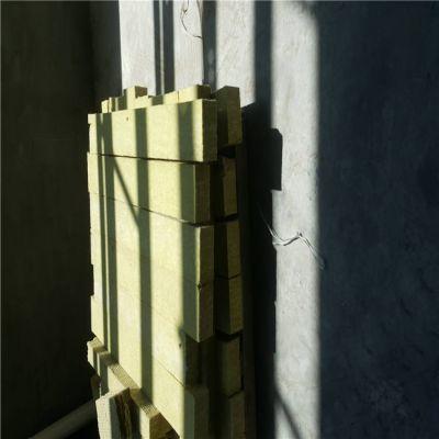 巢湖市60mm铝箔保温岩棉板型号规格