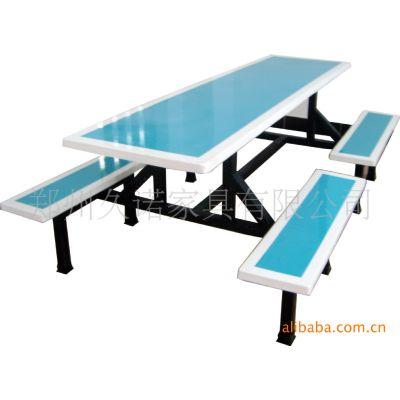 河南餐桌椅厂家直销,鹤壁食堂餐桌椅,鹤壁不锈钢学生食堂餐桌椅