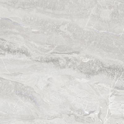 瓷砖代理十大品牌佛山布兰顿陶瓷通体柔光大理石瓷砖定制厂家招商加盟