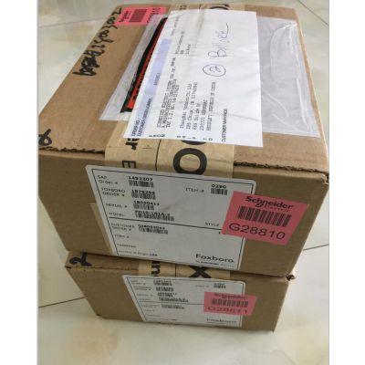 SRD991-BDNS7EA4NY-V01 重庆现货