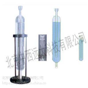 中西(LQS厂家)水三相点瓶 型号:M32427库号:M32427