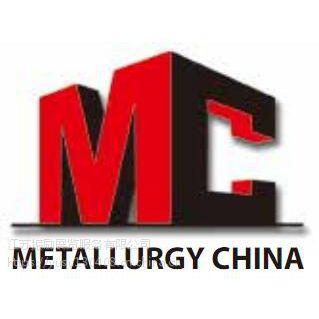 2019上海冶金工业展会
