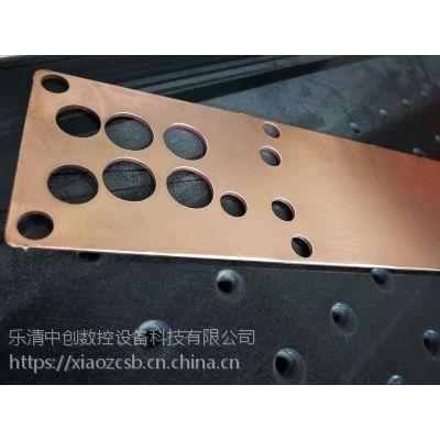 上海冲压件去毛刺中创设备厂家直销