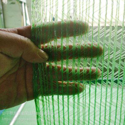 环保防尘网 建筑工地防尘网 聚乙烯盖土网