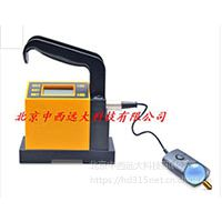 中西 数字式电子水平仪 型号:CS00-WL9库号:M266000